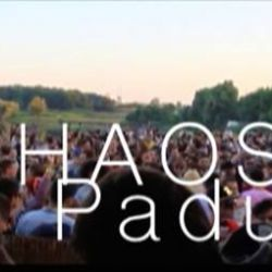 HAOS in Padure v31 is just around the corner The